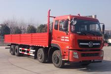 楚风牌HQG1310GD5型载货汽车