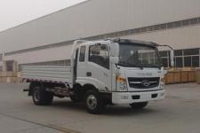 欧铃国五单桥货车117马力1735吨(ZB1041UPD6V)