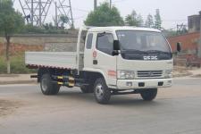 东风国五单桥货车116马力1495吨(EQ1040L7BDF)