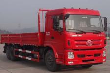 十通国五前四后四货车220马力15905吨(STQ1256L13Y3D5)