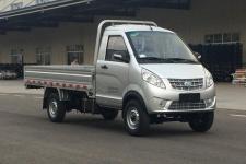 南骏国五微型轻型货车87马力1495吨(NJA1034SDB32V)