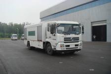 供水车(BSP5180GGS供水车)(BSP5180GGS)