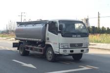 国五东风供液车价格