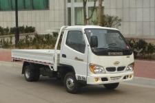 欧铃国五单桥货车109马力1710吨(ZB1030BDC5V)
