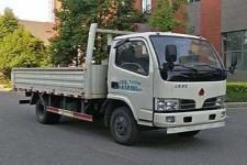 三龙龙江国五单桥货车125马力4150吨(CZW1070-E5)