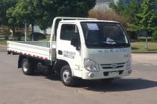 跃进国五微型货车61马力1495吨(SH1032PBGBNZ1)