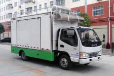 国五江淮餐车厂家直销价格最低厂家电话185-7135-9776