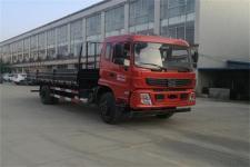 凌河国五单桥货车180马力11400吨(LH1180C2A1E0)