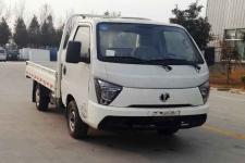 飞碟国五微型货车88马力1495吨(FD1037D66Q5-1)