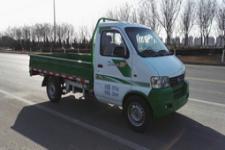 吉海微型纯电动货车49马力1025吨(JHN1031CDBEV1)