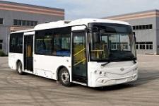 8米|15-25座上佳纯电动城市客车(HA6805BEVB)
