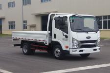 南骏国五单桥纯电动货车163马力1240吨(NJA1042PDB33BEV)