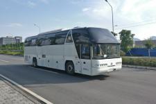 12米|24-54座中国中车客车(TEG6127H02)