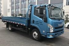 跃进国五单桥货车156马力1495吨(SH1042ZFDDWZ1)