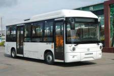 8米|11-23座广通纯电动城市客车(GTQ6800BEVB21)