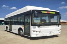 8.5米|14-28座开沃燃料电池城市客车(NJL6859FCEV3)