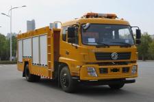 东风牌工程救险车价格13607286060