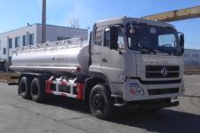 供水车(JY5256GGS15供水车)(JY5256GGS15)