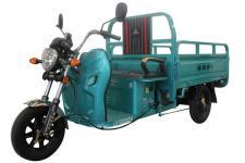 隆鑫LX1500DZH型电动正三轮摩托车