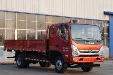大禹国五单桥货车129马力3500吨(DYC1080UTBG3)