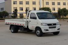 东风国六单桥轻型货车113马力1495吨(EQ1031S60Q5)