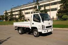 解放越野载货汽车(CA2040K3LE5)