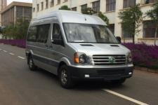 6米|10-15座神州纯电动客车(YH6600LBEV1)