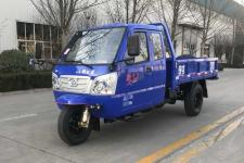 7YPJZ-14100P8时风三轮农用车