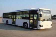 11.9米|24-50座象城市客车(SXC6120G5)