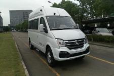 5.7-5.9米大通SH6591A4D5-N客车