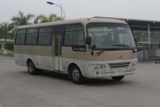 7.2米|12-31座金龙城市客车(XMQ6728AGN5)
