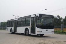 12米申龙SLK6129US55城市客车