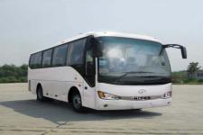 8.8米|24-36座海格客车(KLQ6882KAC52)