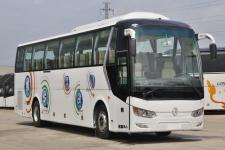12米|24-56座金旅客车(XML6122J15Y)