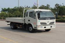 东风凯普特国五单桥货车129-170马力5吨以下(EQ1041L8BD2)