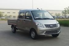 四川现代国五微型轻型货车87-88马力5吨以下(CNJ1020SSA30V)