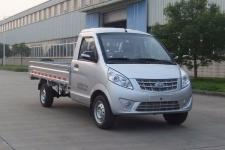 四川现代国五微型轻型货车112马力5吨以下(CNJ1022SDA30V)