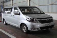4.9米|5-9座长安多用途乘用车(SC6492AB5)