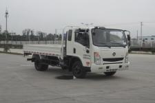 大运国五单桥货车116马力1680吨(CGC1043HDD33E)