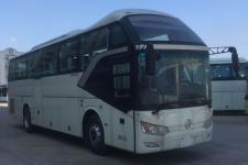 11米|24-50座金旅客车(XML6112J35Y1)