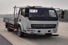 东风国五单桥货车116马力1495吨(EQ1040LZ5D)