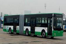 16.3米|29-30座金旅城市客车(XML6165J15CN)