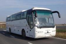 12米|24-56座青年豪华客车(JNP6122V1)