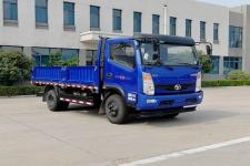 时风国五单桥货车122-143马力5吨以下(SSF1081HHJ75-X)