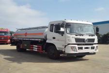 国五东风特商12吨流动加油车厂家直销价格