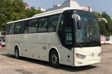 11.6米金旅XML6122J15NY6客车