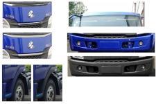 乘龙牌LZ1041L3AB型载货汽车图片