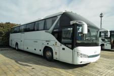 11.7米|24-54座海格客车(KLQ6122HAC51)