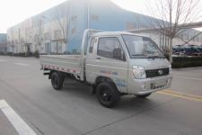 时风国五微型货车87马力990吨(SSF1030HCJB2-D)