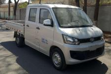 解放国五微型货车87马力550吨(CA1027VRLC3)